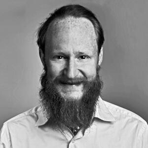Dan Bühler